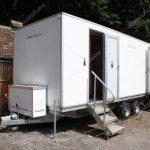 depositphotos_68937361-stock-photo-mobile-toilets-public-toilets