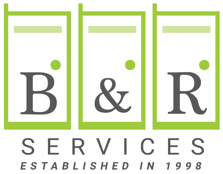 B&R Services